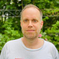 Hansen_Lars_sq